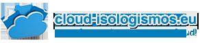 cloud-isologismos.eu